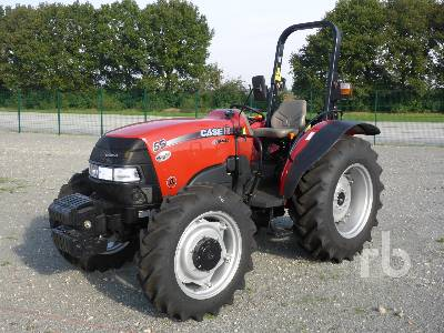 Used Tractors For Sale >> Used Tractors For Sale Search 100s Ritchie Bros Auctioneers